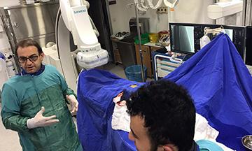 varis-tedavisi-cerrahi-yontemi-doc-dr-mustafa-saygin