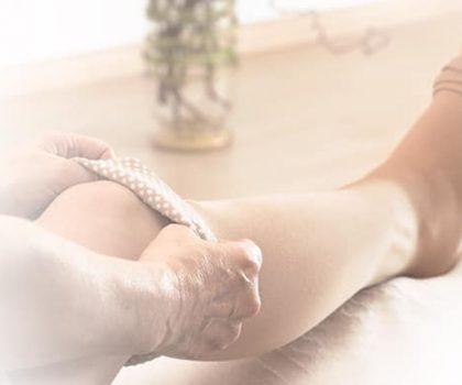 saygin-klinik-bacak-sismesi-lenfodemi-tedavisi-dr-mustafa-saygin-1 - Kopya