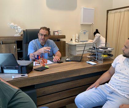 saygin-klinik-derin-damar-pihti-hastaligi-dr-mustafa-saygin