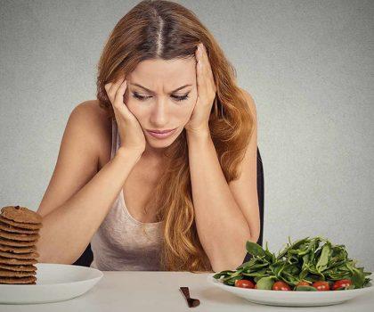 saygin-klinik-diyet-psikoloji-danismanlik-dr-mustafa-saygin
