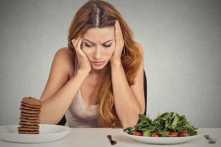 saygin-klinik-diyet-psikoloji-danismanlik-dr-mustafa-saygin-k
