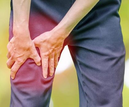 saygin-klinik-dr-mustafa-saygin-bacak-damarlari-atar-damar