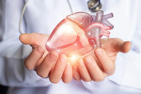 saygin-klinik-dr-mustafa-saygin-kalp-ve-damar-cerrahisi-1