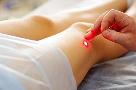 saygin-klinik-kilcal-damar-tedavisi-dr-mustafa-saygin-k