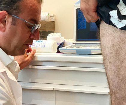 vaskuler-damar-renkli-doppler-saygin-klinik-dr-mustafa-saygin-1