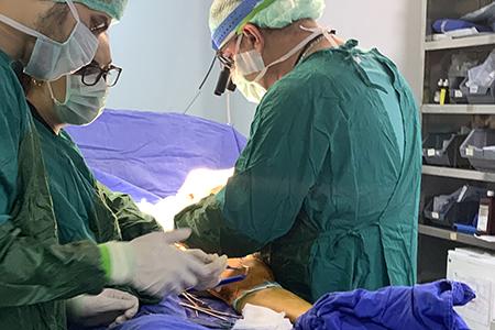 kalp-cerrahisi-dr-mustafa-saygin