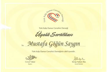 dr-mustafa-saygin-diploma-ve-seminer (11)