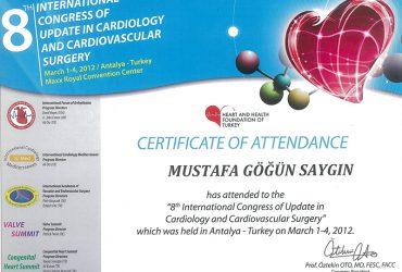 dr-mustafa-saygin-diploma-ve-seminer (12)