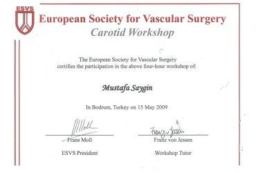 dr-mustafa-saygin-diploma-ve-seminer (13)