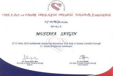 dr-mustafa-saygin-diploma-ve-seminer (14)