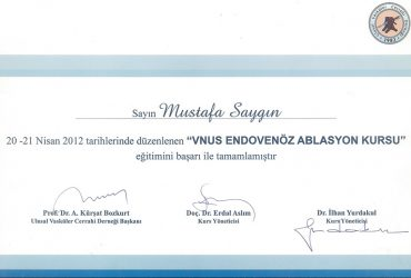 dr-mustafa-saygin-diploma-ve-seminer (15)