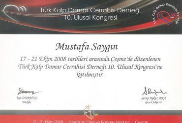 dr-mustafa-saygin-diploma-ve-seminer (16)