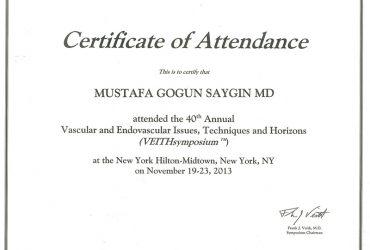 dr-mustafa-saygin-diploma-ve-seminer (18)