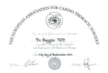 dr-mustafa-saygin-diploma-ve-seminer (19)