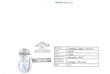dr-mustafa-saygin-diploma-ve-seminer (2)
