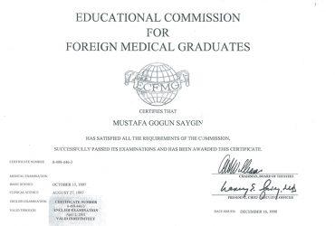 dr-mustafa-saygin-diploma-ve-seminer (20)