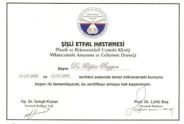 dr-mustafa-saygin-diploma-ve-seminer (3)