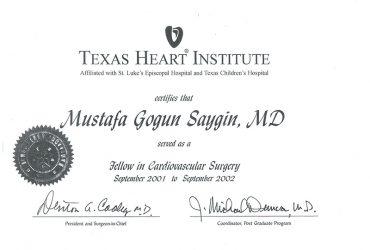dr-mustafa-saygin-diploma-ve-seminer (4)