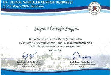 dr-mustafa-saygin-diploma-ve-seminer (5)