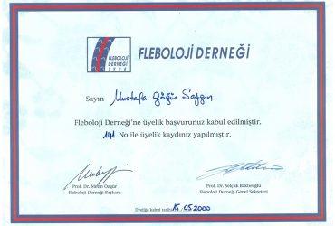 dr-mustafa-saygin-diploma-ve-seminer (6)
