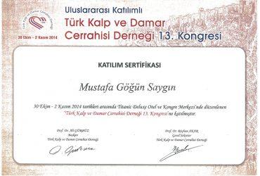 dr-mustafa-saygin-diploma-ve-seminer (7)