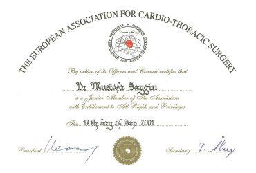 dr-mustafa-saygin-diploma-ve-seminer (9)